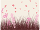 Happy Flowering