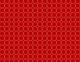 Red, Black & White