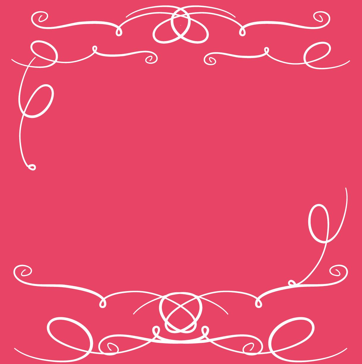 Sample 7Th Birthday Invitation as Perfect Design To Make Perfect Invitation Layout