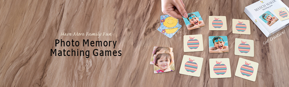 memory matching game image