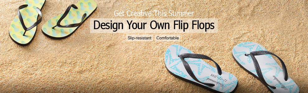 Customize Your Own Flip Flops Coupons For Barnes And Noble