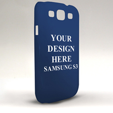 Custom iPhone S3 Samsung
