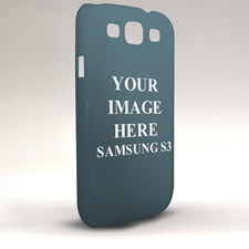 Photo Gallery 3D Samsung Galaxy S3 Slim Case