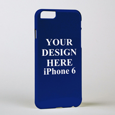 Personalized Design 3D iPhone 6