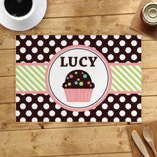 Love Cupcake Lime