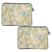 iPad Pro Sleeve Custom 2-sides