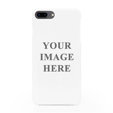 Create Your Own Phone Case for iPhone 7 Plus /8 Plus