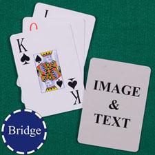 Bridge size Jumbo ver