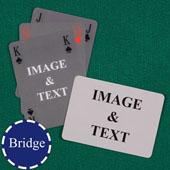 Bridge size Simple hor 4 cs
