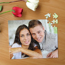 Photo Jigsaw Puzzle, Hugs