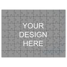 Print Your Design Puzzle 18