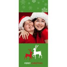 Christmas Dear