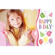 Happy B-Day Girl