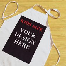 Print Your Design Portrait Artwork, Kids