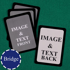 Bridge Size Custom Cards (Blank Cards)_copy