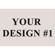 Custom Imprint Promotional