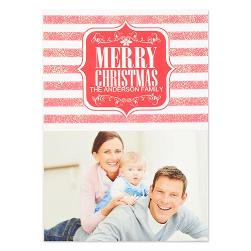 Merry Christmas Shine