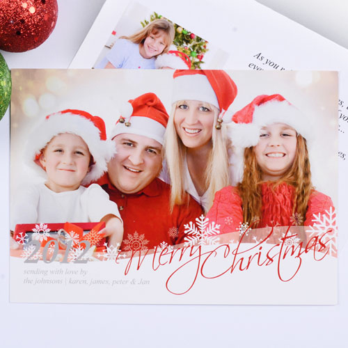 Merry Christmas Fun
