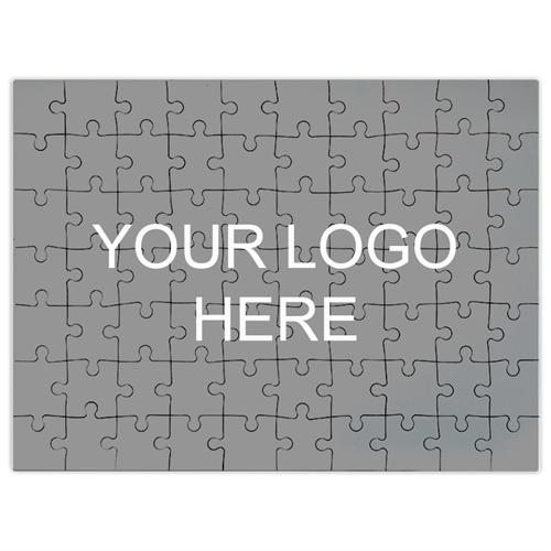 Custom Printed Puzzle 18