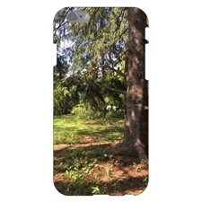Mobile Phone Case