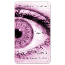 untold expressions