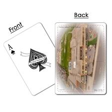 PlayingCards-KettleLakes-01