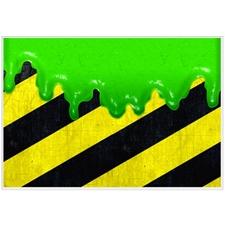 Slime Hazard