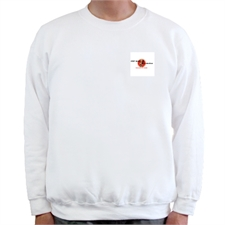 Photo-SweatShirt