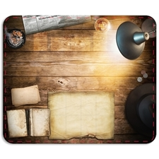 LCG Playmat for Arkham Horror and other card games