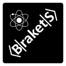Brakets