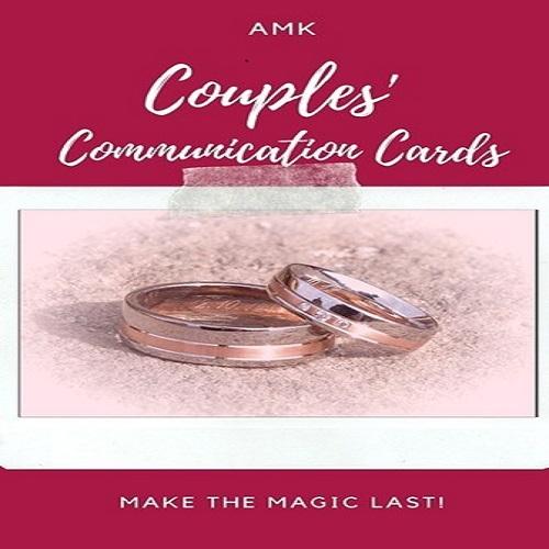 AMK-CCC-Rings