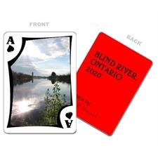 Blind River, ON