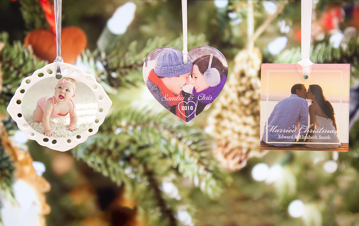 personalized-photo-ornaments