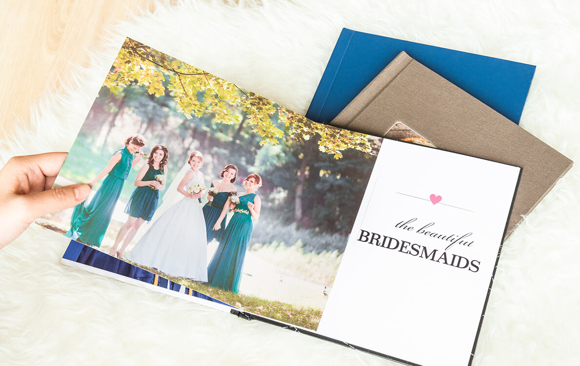 personalized-photobooks