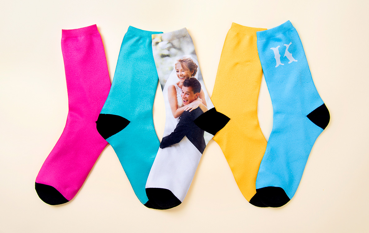 personalized-socks