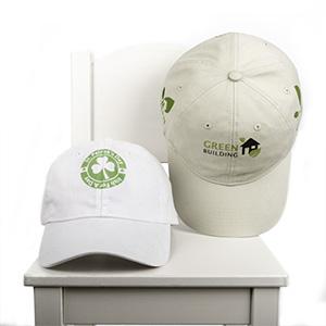 e7956147f4b5d Design custom baseball cap for your team