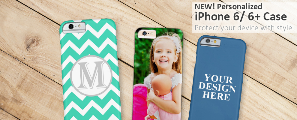 New phone case iPhone 6, 6+, Samsung S5